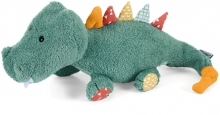 Sterntaler Soft toy Konrad S