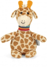 Sterntaler Mini soft toy Greta