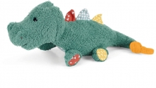 Sterntaler Mini soft toy Konrad