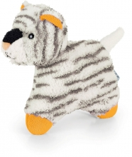 Sterntaler Mini soft toy Tapsi