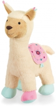 Sterntaler Soft toy Lotte 43cm