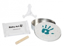 Baby Art Magic Box Essentials
