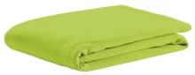Odenwälder bed sheet jersey 60/120 cm und 70/140cm  limone