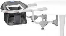 Chicco Tischsitz 360 graphite