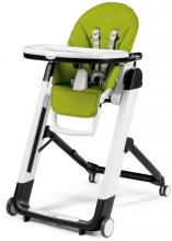 Peg Perego Siesta Follow me Mela (Imitation Leather)