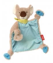 Sigikid 39060 Comforter koala Urban Baby Edition
