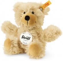 Steiff 012822 Charly teddy bear 16 beige