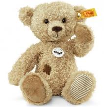 Steiff 023491 Theo Teddybear 23 beige