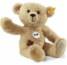 Steiff 023507 Theo Teddybear 30 beige