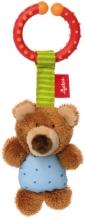 Sigikid 42253 pendant bear Baby Activity