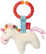 Sigikid 42261 pendant unicorn Baby Activity