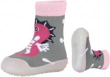 Sterntaler adventure-socks 25/26 seahorse