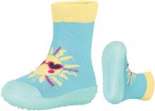 Sterntaler adventure-socks