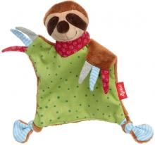 Sigikid 39045 comforter sloth