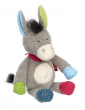 Sigikid 39142 cuddly toy Debby Dumb
