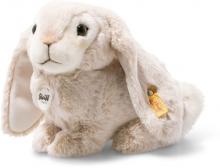Steiff 080876 Rabbit 24 beige
