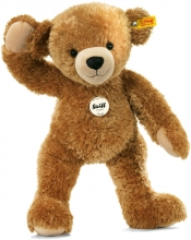 Steiff 012662 Happy Teddy bear 28 light brown