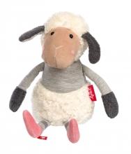 Sigikid 39127 Sweety Patchwork sheep