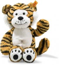 Steiff 066139 Tiger Toni 30 gestreift