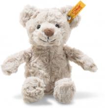 Steiff 069512 Honey Teddybär 16 grau