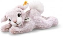 Steiff 080869 Puschel rabbit 24 beige