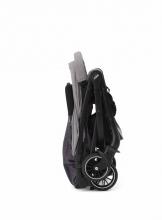 Joie Tourist stroller Gray Flannel