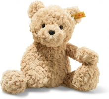 Steiff 113505 Teddy bear Jimmy 30 light brown
