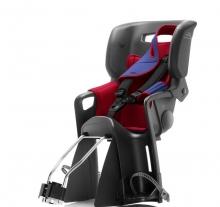 Britax Römer Bike Seat Jockey³ Comfort Blue/Red