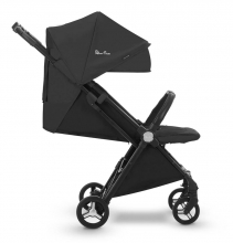 Silver Cross Buggy JET Ebony