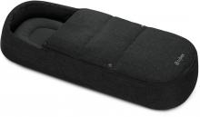 Cybex Cocoon S lavastone black