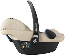 Maxi-Cosi Pebble Pro i-Size Nomad Sand
