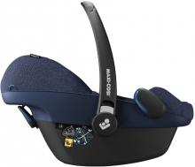 Maxi-Cosi Pebble Pro i-Size Sparkling Blue