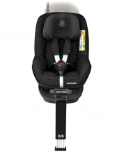Maxi Cosi Pearl Pro i-Size Nomad Black