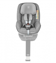 Maxi Cosi Pearl Pro i-Size Nomad Grey