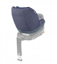 Maxi Cosi Pearl Pro i-Size Sparkling Blue