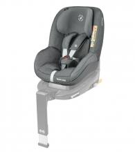 Maxi Cosi Pearl Pro i-Size Sparkling Grey