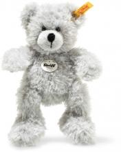 Steiff Teddybär Fynn 18 cm grau