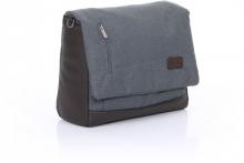 ABC Design changing bag Urban mountain