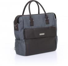 ABC Design changing bag Jetset mountain