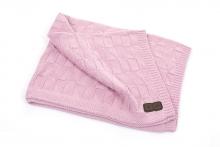 ABC Design blanket rose