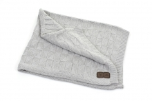 ABC Design blanket grey