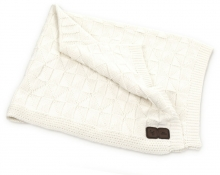 ABC Design blanket cream