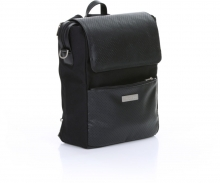 ABC Design backpack city black
