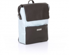 ABC Design backpack city ice