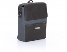 ABC Design backpack city mountain