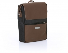 ABC Design backpack city piano