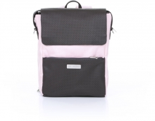 ABC Design backpack city rose