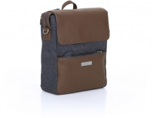 ABC Design backpack city street