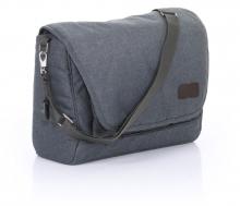 ABC Design changing bag Fashion mountain