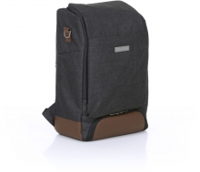 ABC Design Backpack Tour piano
